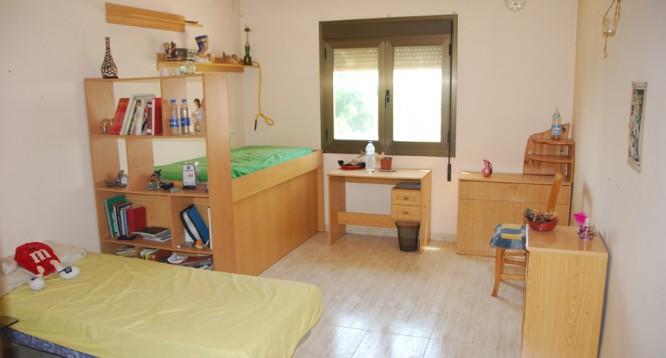 Villa Enchinent en Calpe (5)