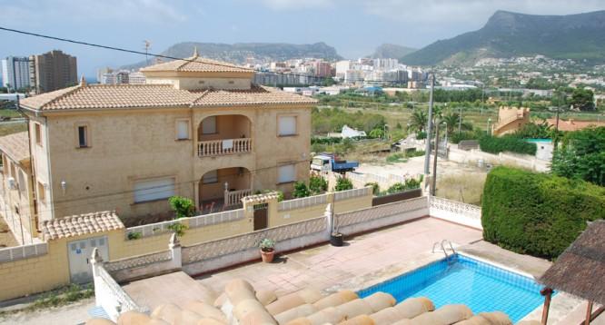Villa Enchinent en Calpe (7)