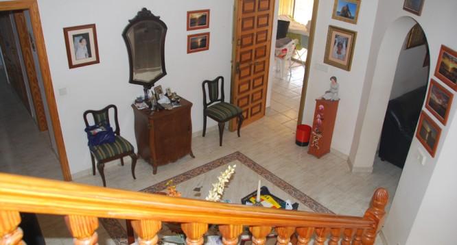 Villa Enchinent en Calpe (9)