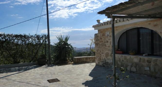 Villa Llenes en Benissa (11)
