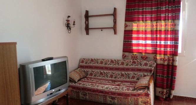 Villa Llenes en Benissa (13)