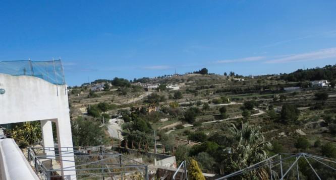 Villa Llenes en Benissa (17)