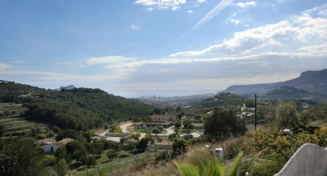 Villa Llenes en Benissa (19)