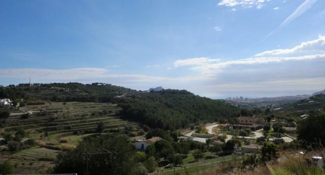 Villa Llenes en Benissa (20)