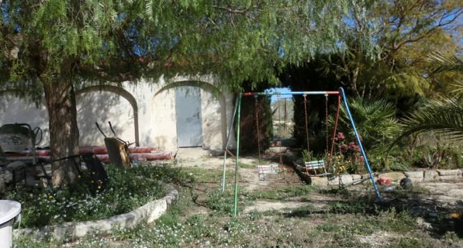 Villa Llenes en Benissa (36)
