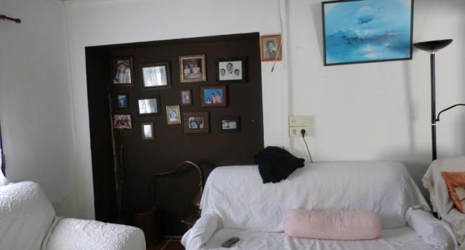 Villa Llenes en Benissa (4)