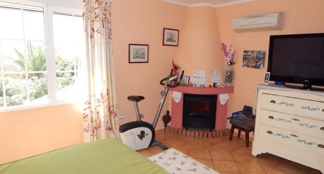 Villa Ortembach J en Calpe (28)