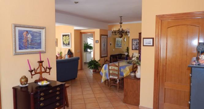 Villa Ortembach J en Calpe (35)