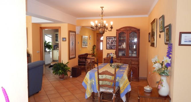 Villa Ortembach J en Calpe (39)