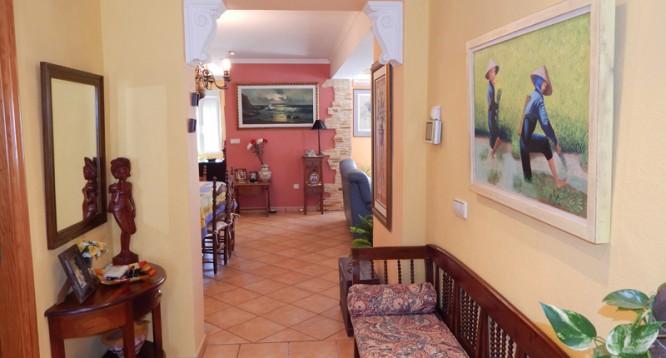 Villa Ortembach J en Calpe (43)