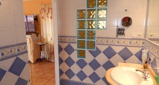 Villa Ortembach J en Calpe (5)