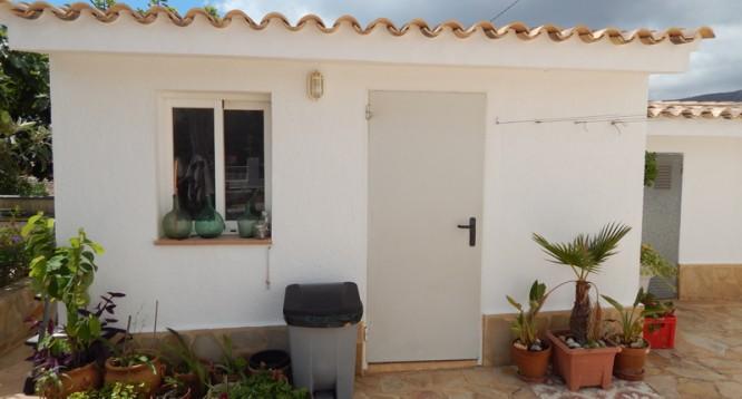 Villa Ortembach J en Calpe (59)