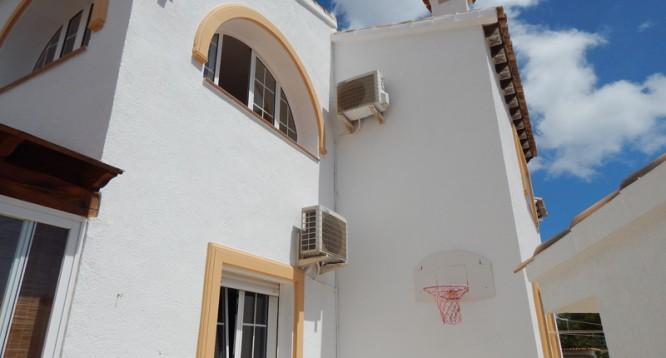 Villa Ortembach J en Calpe (64)