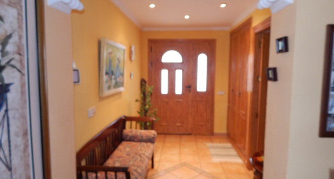 Villa Ortembach J en Calpe (9)