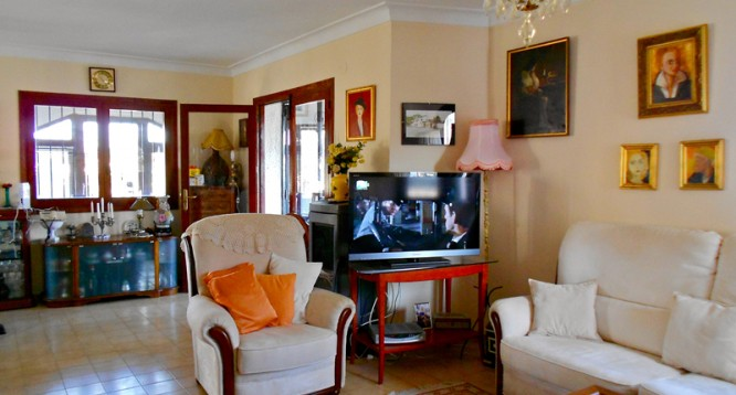Villa Ortembach K en Calpe (2)