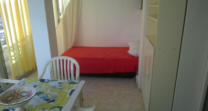 Apartamento Aguamarina 3 en Calpe (10)
