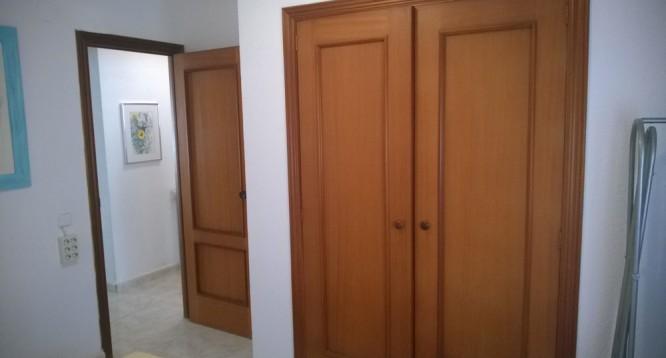 Apartamento Aguamarina 3 en Calpe (19)