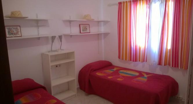 Apartamento Aguamarina 3 en Calpe (23)