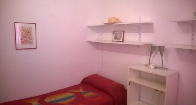 Apartamento Aguamarina 3 en Calpe (24)