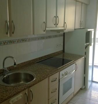 Apartamento Aguamarina 3 en Calpe (26)