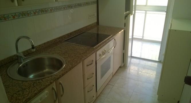 Apartamento Aguamarina 3 en Calpe (27)