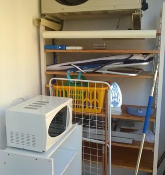 Apartamento Aguamarina 3 en Calpe (28)