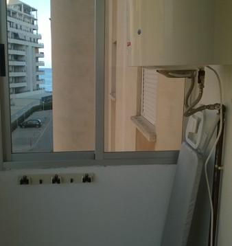 Apartamento Aguamarina 3 en Calpe (29)