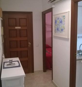 Apartamento Aguamarina 3 en Calpe (30)