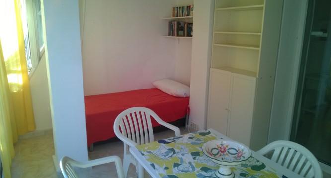 Apartamento Aguamarina 3 en Calpe (5)