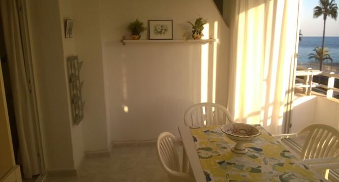 Apartamento Aguamarina 3 en Calpe (7)