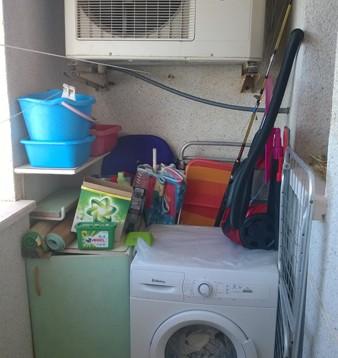 Apartamento Amatista 10 en Calpe (9)