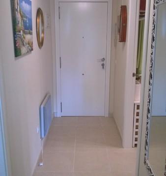 Apartamento Apolo XVIII 3 en Calpe (13)