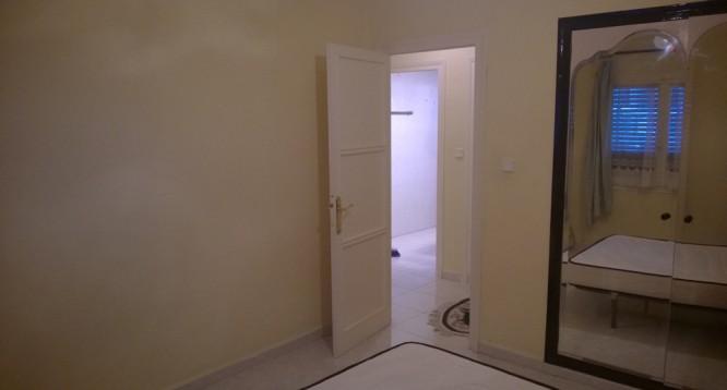 Apartamento Bristol en Calpe (12)
