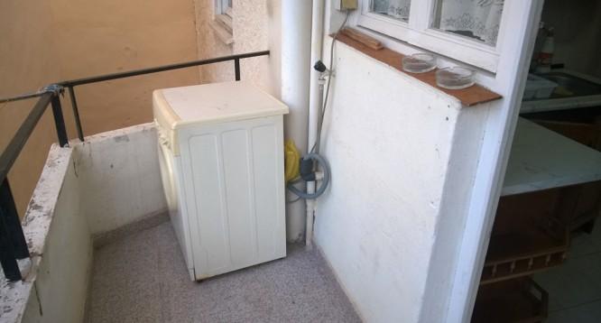Apartamento Bristol en Calpe (17)