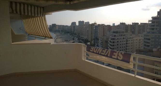 Apartamento Esmeralda 11 en Calpe (4)