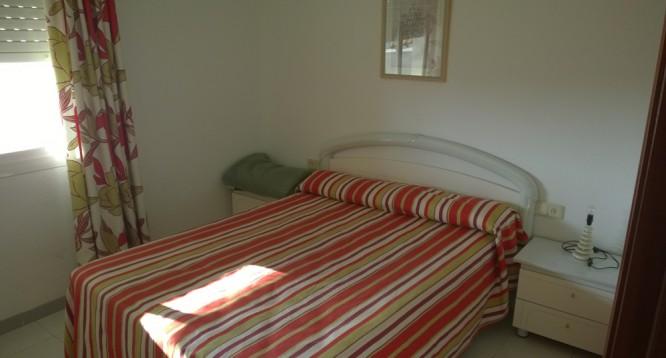 Apartamento Esmeralda 11 en Calpe (8)