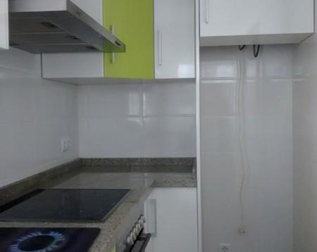 Apartamento Ifach II en Calpe (13)
