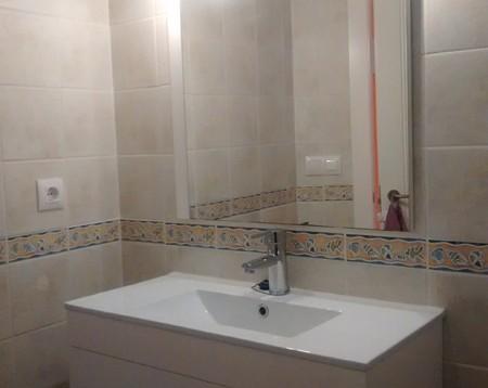 Apartamento Ifach II en Calpe (23)
