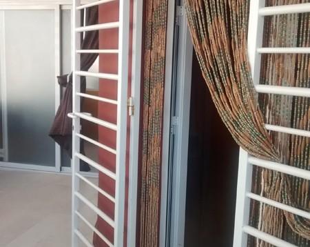 Apartamento Ifach II en Calpe (6)