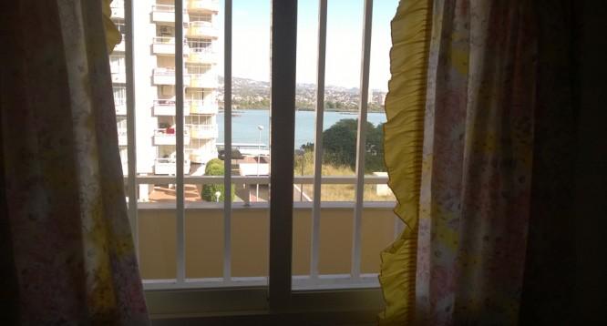 Apartamento La Reina 3 en Calpe (22)