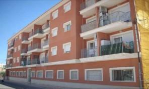 Апартаменты Лабрадорес 3 в эль Кампейо
