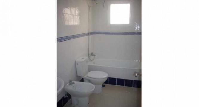 Apartamento Labradores III en El Campello (5)