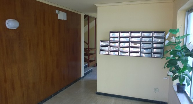 Apartamento Pla en Calpe (32)