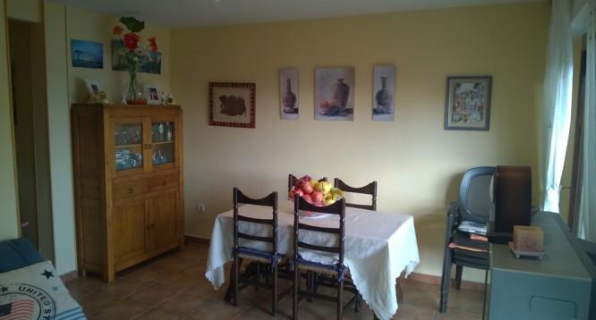 Apartamento Pla en Calpe (5)