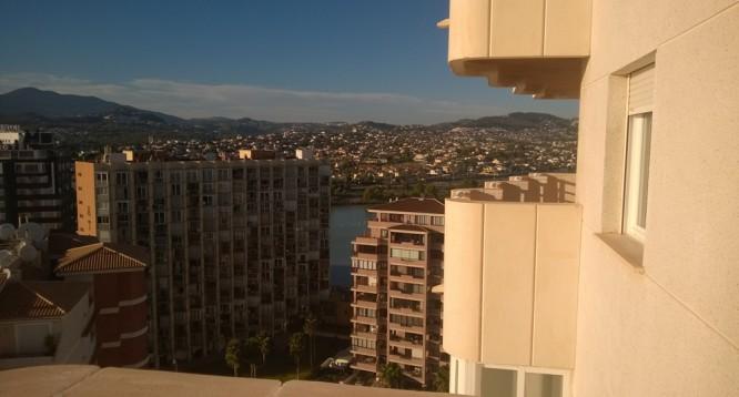 Apartamento Rubino en Calpe (16)