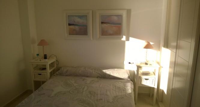 Apartamento Rubino en Calpe (2)