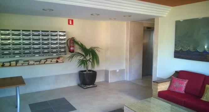 Apartamento Rubino en Calpe (21)