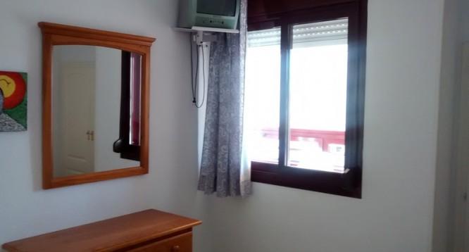 Apartamento Topacio I 2 en Calpe (15)