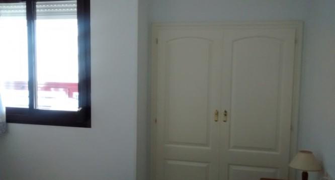 Apartamento Topacio I 2 en Calpe (16)