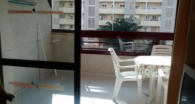 Apartamento Topacio I 2 en Calpe (17)